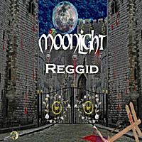 Reggid | Moonlight (Digital Edition)