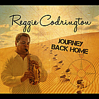 Reggie Codrington | Journey Back Home