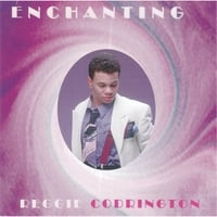 Reggie Codrington | Enchanting