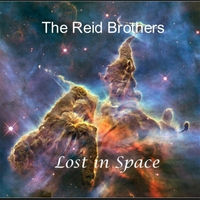 Reid Brothers | Lost in Space