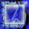 Jimmy Reid CD