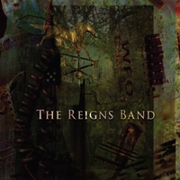 The Reigns Band | The Reigns Band