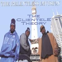 The Relentless Division | The Clientele Theory
