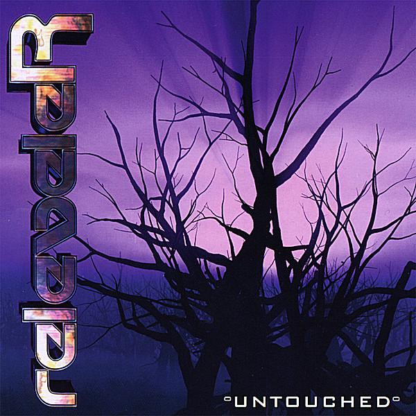 Releveler - Untouched