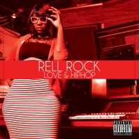 Rell Rock | Love & Hip Hop