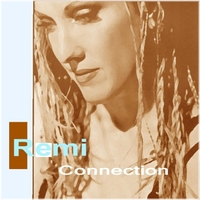 Remi | Connection