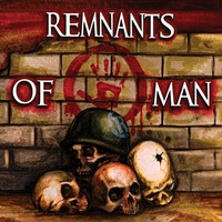 Remnants of Man | The Premonition