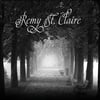 Remy St. Claire: The Black & White Album
