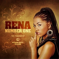 Rena | Number One