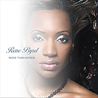 Rene Byrd | More Than Words