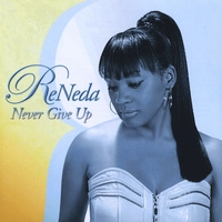 ReNeda | Never Give Up