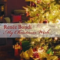 Renée Bondi | My Christmas Wish