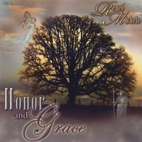 Renee' Michele | Honor and Grace