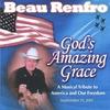 Beau Renfro: God
