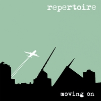 Repertoire | Moving On
