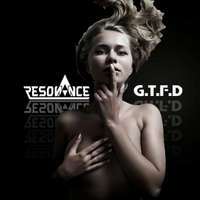 Resonance | GTFD