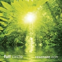 Resonant Drift | Full Circle
