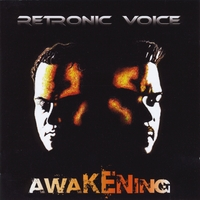 Retronic Voice | The Awakening