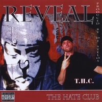 Reveal | The Hate Club