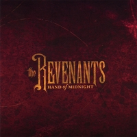 The Revenants | Hand of Midnight
