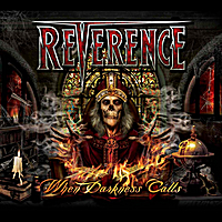 Reverence | When Darkness Calls