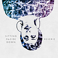 Reverie | Sitting Upside Down