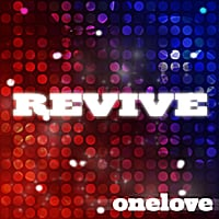 Various Artists | Revive Onelove
