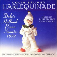 Various Artists | Harlequinade