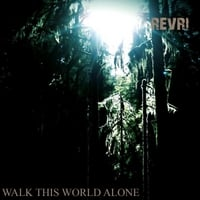 Revri | Walk This World Alone