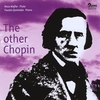 Reza Najfar & Fausto Quintabà: The Other Chopin