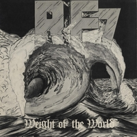 Rf7 | Weight of the World