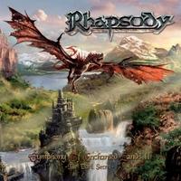 [Metal] Playlist - Page 5 Rhapsody2