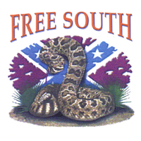 Free South Band | Free South Project