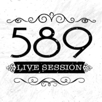 Rhoda May | 589 Live Session