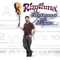 Rhythma | Between the Lines