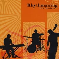 Rhythmaning | Trio Sessions