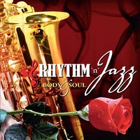 Rhythm 'n' Jazz | Body & Soul
