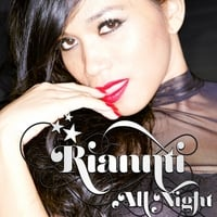 Riannti | All Night