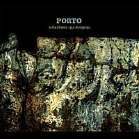 Album Porto by Gui Duvignau