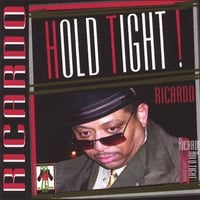Ricardo | Hold Tight
