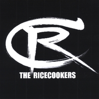 The Ricecookers | 1st Blood