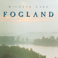 Richard Carr | Fogland