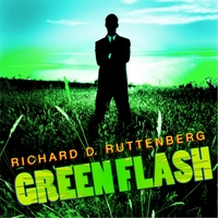 Richard D. Ruttenberg | Green Flash