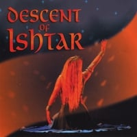 Richard Feren | Descent of Ishtar