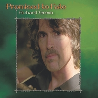 Richard Green | Promised to Fate