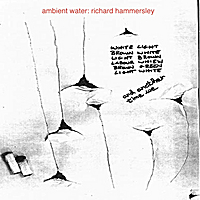 Richard Hammersley | Ambient Water