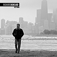 Richard Kincaid | Return