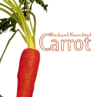 Richard Knechtel | Carrot