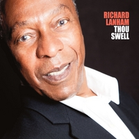 Richard Lanham | Thou Swell