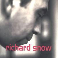 Richard Snow | Richard Snow